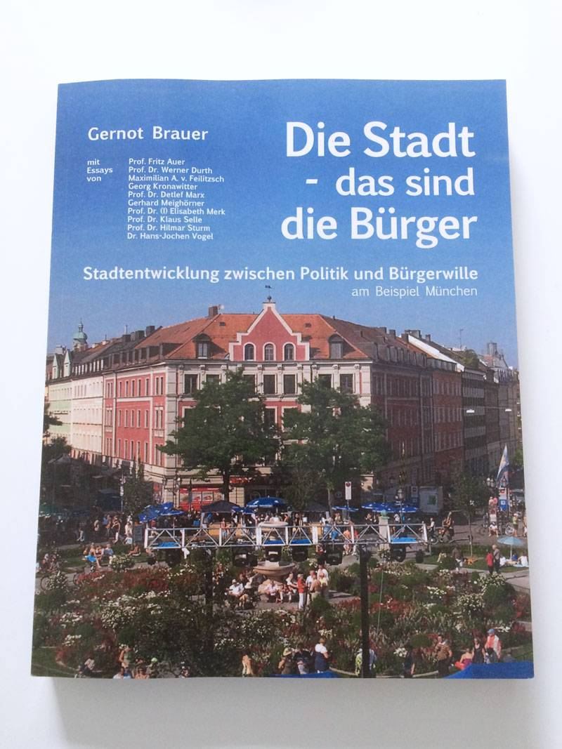 10_Stadt_Buerger